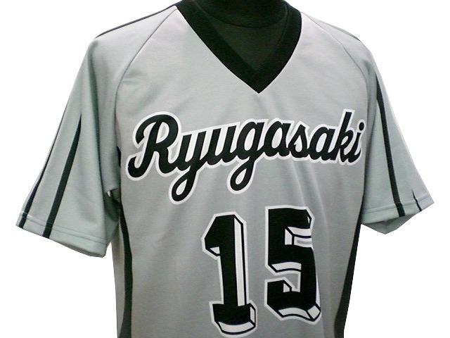 RYUGASAKI 様