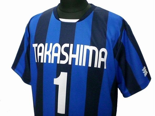 Takashima Obelly 様