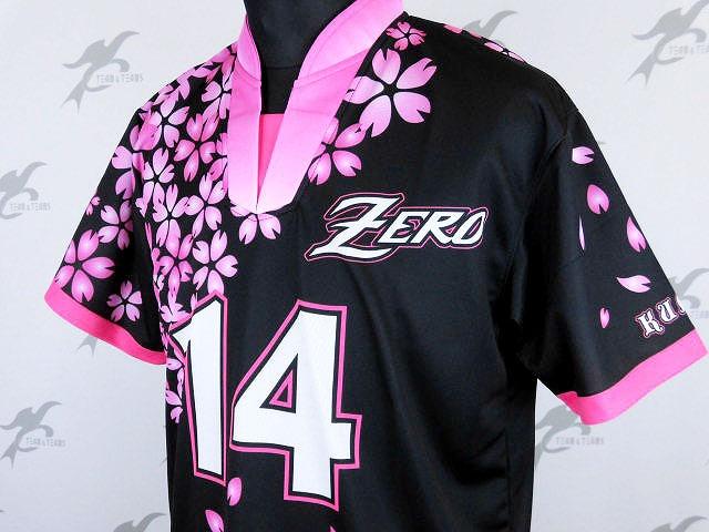 ZERO 様(TEAMSデザイナーズタイプ)